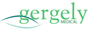 Gergely Medical Logo